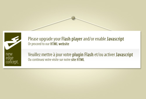 upgradeFlash